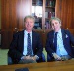 https://www.tp24.it/immagini_articoli/21-01-2019/1548063891-0-marsala-avvocati-devono-eleggere-consiglio-dellordine-sono-polemiche.jpg