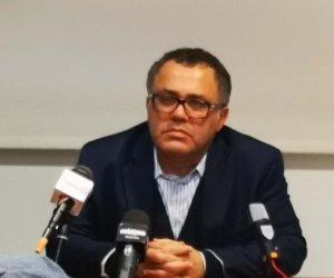 https://www.tp24.it/immagini_articoli/21-01-2019/1548086327-0-heller-trapani-chiarire-posizione-trattativa-ancora-ferma.jpg