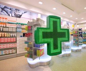 https://www.tp24.it/immagini_articoli/21-01-2019/1548104039-0-aumenta-costo-farmaci-banco-quelli-utilizzati-cittadini.jpg
