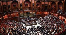 https://www.tp24.it/immagini_articoli/21-01-2021/1611183707-0-nbsp-ecco-i-redditi-dei-parlamentari-trapanesi-santangelo-il-piu-ricco.jpg
