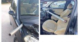 https://www.tp24.it/immagini_articoli/21-01-2021/1611223985-0-un-palo-sfonda-l-auto-l-incredibile-incidente-del-consigliere-fernandez.jpg