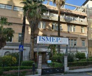 https://www.tp24.it/immagini_articoli/21-01-2021/1611230784-0-sicilia-bimba-in-coma-dopo-un-gioco-estremo-su-tiktok-nbsp.jpg