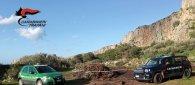 https://www.tp24.it/immagini_articoli/21-01-2021/1611235452-0-san-vito-lo-capo-bruciano-rifiuti-speciali-tre-le-persone-denunciate.jpg