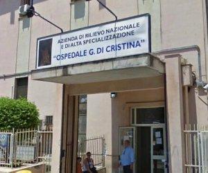 https://www.tp24.it/immagini_articoli/21-01-2021/1611244838-0-sicilia-e-morta-la-bambina-di-dieci-anni-in-coma-per-una-sfida-su-tiktok-nbsp.jpg