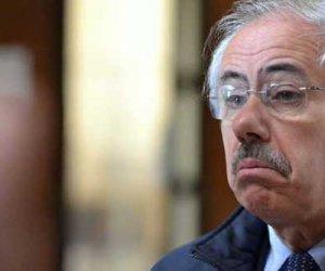 https://www.tp24.it/immagini_articoli/21-02-2014/1392967185-0-mafia-deputati-m5s-ars-condanna-lombardo-sfregio-permanente-a-immagine-sicilia.jpg