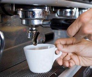 https://www.tp24.it/immagini_articoli/21-02-2016/1456069719-0-contro-l-abusivismo-i-bar-di-marsala-aumentano-i-prezzi-il-caffe-passa-a-un-euro.jpg