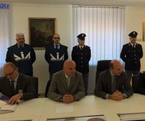 https://www.tp24.it/immagini_articoli/21-02-2017/1487673060-0-operazione-antimafia-ad-alcamo-sei-arresti-il-capo-sempre-un-melodia.jpg