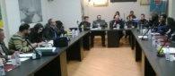 https://www.tp24.it/immagini_articoli/21-02-2018/1519197863-0-paceco-cambiano-regole-consiglio-comunale.jpg