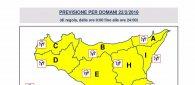 https://www.tp24.it/immagini_articoli/21-02-2018/1519236012-0-allerta-meteo-domani-marsala-tutta-provincia-trapani-giorni-temporali.jpg