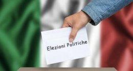 https://www.tp24.it/immagini_articoli/21-02-2018/1519236932-0-elezioni-unanime-violenza-angileri-birgi-pugliesi-incontra-imprese.jpg