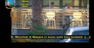 https://www.tp24.it/immagini_articoli/21-02-2019/1550731805-0-operazione-barbanera-immigrazione-clandestina-scarcerato-bessem-elaiba.jpg