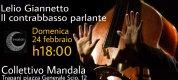 https://www.tp24.it/immagini_articoli/21-02-2019/1550739328-0-trapani-7puntata-collettivo-mandala-contrabbasso-parlante-giannetto.jpg