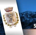 https://www.tp24.it/immagini_articoli/21-02-2019/1550751347-0-salemi-sabato-linaugurazione-centro-operativo-comunale-protezione-civile.jpg