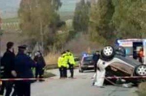 https://www.tp24.it/immagini_articoli/21-02-2019/1550757730-0-accompagna-lamico-comprare-lauto-incidente-muore-uomo-alcamo.png
