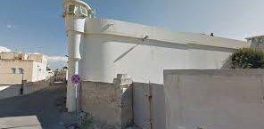 https://www.tp24.it/immagini_articoli/21-02-2019/1550765079-0-carcere-favignana-gioacchino-veneziano-uilpadeve-rimanere-aperto.jpg