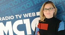 https://www.tp24.it/immagini_articoli/21-02-2019/1550768530-0-andreana-patti-trapani-candidata-leuropeade-sindaco-marsala-lusingata.jpg