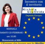 https://www.tp24.it/immagini_articoli/21-02-2019/1550768745-0-leuroparlamentare-michela-giuffrida-marsala.jpg