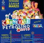 https://www.tp24.it/immagini_articoli/21-02-2019/1550786626-0-petrosino-valderice-marsala-castellammare-ecco-carnevale-2019-trapanese.jpg