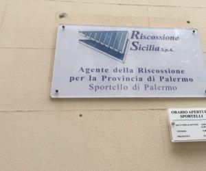 https://www.tp24.it/immagini_articoli/21-02-2020/1582249541-0-riscossione-sicilia-dipendenti-stato-agitazione-sciopero-primi-marzo.jpg