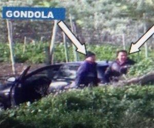 https://www.tp24.it/immagini_articoli/21-02-2020/1582270477-0-mafia-processo-dappello-postini-messina-denaro-parlano-difensori-giglio.jpg