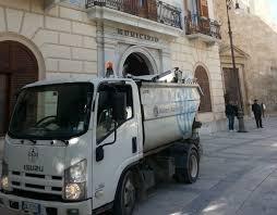 https://www.tp24.it/immagini_articoli/21-02-2020/1582271517-0-alcamo-sindacati-chiedono-appalto-ponte-gestione-rifiuti.jpg