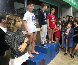 https://www.tp24.it/immagini_articoli/21-02-2020/1582282073-0-nuoto-imperium-marsala-protagonista-campionato-eccellenza-nuoto.jpg