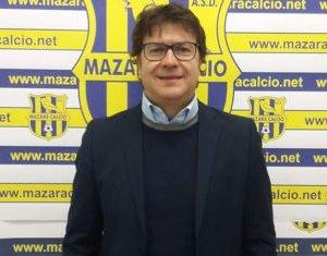 https://www.tp24.it/immagini_articoli/21-02-2020/1582308395-0-mazara-calcio-lettera-aperta-presidente-davide-titone.jpg