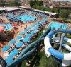 https://www.tp24.it/immagini_articoli/21-02-2021/1613928329-0-a-rischio-il-comparto-dei-parchi-acquatici-in-sicilia.jpg