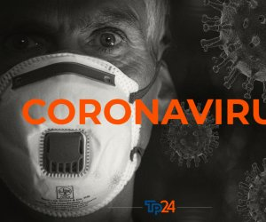 https://www.tp24.it/immagini_articoli/21-02-2021/1613928551-0-coronavirus-in-sicilia-il-bollettino-del-21-febbraio.jpg