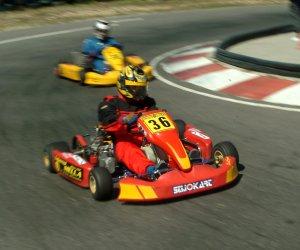 https://www.tp24.it/immagini_articoli/21-03-2014/1395418098-0-karting-a-triscina-la-2^-prova-della-coppa-csai.jpg