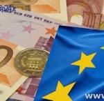https://www.tp24.it/immagini_articoli/21-03-2017/1490076164-0-la-sicilia-delle-tasse-perdute-e-dei-soldi-pubblici-svaniti.jpg