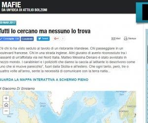 https://www.tp24.it/immagini_articoli/21-03-2017/1490077563-0-una-mappa-on-line-e-cartacea-alla-ricerca-di-matteo-messina-denaro.jpg