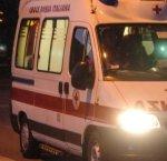 https://www.tp24.it/immagini_articoli/21-03-2018/1521641551-0-ambulanze-provincia-trapani-sono-stato-abbandono.jpg