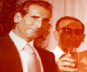 https://www.tp24.it/immagini_articoli/21-03-2018/1521642006-0-famiglia-mafiosa-matteo-messina-denaro-nomi-relazioni-parentele.png