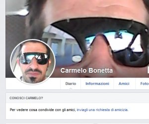 https://www.tp24.it/immagini_articoli/21-03-2019/1553123714-0-nicoletta-vittima-margareta-carmelo-assassini-cosa-successo-veramente.png