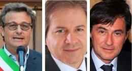 https://www.tp24.it/immagini_articoli/21-03-2019/1553154457-0-politica-corruzione-provincia-trapani-arresti-denunciati.jpg
