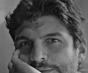 https://www.tp24.it/immagini_articoli/21-03-2019/1553157581-0-breve-dialogo-felicita-frank-iodice-racconta-pepe-mujica.jpg