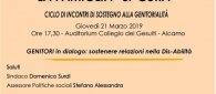 https://www.tp24.it/immagini_articoli/21-03-2019/1553159390-0-alcamo-sert-lass-psicologi-organizza-ciclo-incontri-genitorialita.jpg