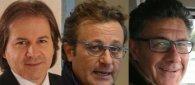https://www.tp24.it/immagini_articoli/21-03-2019/1553163083-0-arresti-eccellenti-castelvetrano-infiltrazione-massoneria-deviata.jpg