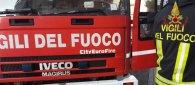 https://www.tp24.it/immagini_articoli/21-03-2019/1553166168-0-incendio-mazara-ventina-barche-capannone-completamente-distrutti.jpg
