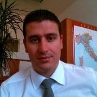 https://www.tp24.it/immagini_articoli/21-03-2019/1553177235-0-elezioni-salemi-ritira-candidato-bendici-genero-paolo-genco.jpg