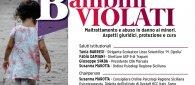 https://www.tp24.it/immagini_articoli/21-03-2019/1553182987-0-castelvetrano-convegno-bambini-violati-maltrattamento-abuso-danno-minori.jpg