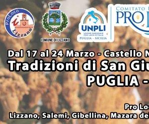 https://www.tp24.it/immagini_articoli/21-03-2019/1553183283-0-salemi-giuseppe-2019-tradizioni-confronto-puglia-sicilia.jpg