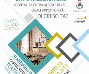 https://www.tp24.it/immagini_articoli/21-03-2019/1553183631-0-castellammare-seminario-lospitalita-extra-alberghiera-quali-opportunita-crescita.jpg