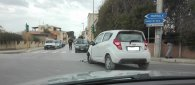 https://www.tp24.it/immagini_articoli/21-03-2019/1553187384-0-marsala-scontro-frontale-allincrocio-bambina-trauma-cranico-automobilista.jpg