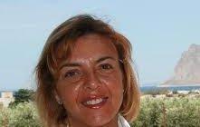https://www.tp24.it/immagini_articoli/21-03-2019/1553189761-0-mafia-politica-trapani-quel-flop-inferrera-regionali.jpg