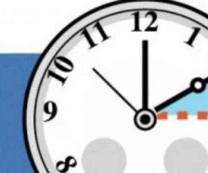 https://www.tp24.it/immagini_articoli/21-03-2019/1553194332-0-legale-ecco-quando-cambia-marzo-notte-lancette-avanti-unora.jpg