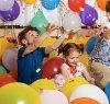 https://www.tp24.it/immagini_articoli/21-03-2020/1584783157-0-pantelleria-servizio-animazione-gratuito-line-bambini.jpg