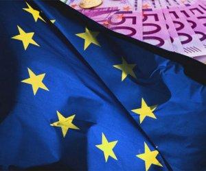 https://www.tp24.it/immagini_articoli/21-03-2020/1584828542-0-spreco-fondi-europei-sicilia.jpg
