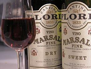 https://www.tp24.it/immagini_articoli/21-04-2016/1461226322-0-vino-cantine-florio-abbandonano-il-consorzio-di-tutela-del-marsala.jpg